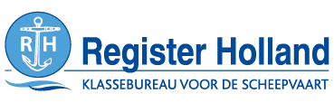 registerholland